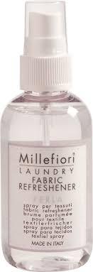 """<b>Аромат для тканей</b> Millefiori Milano """"<b>Жемчужина</b> / Perla"""", 75 мл"""