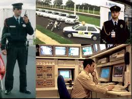 http://../Downloads/cifs.es/curso-vigilante-de-seguridad--cifs--madrid.html