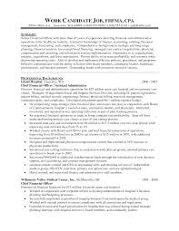 assistant office manager resume sample format hedge fund bank sample resume for office administration office manager resume examples office manager resume front office manager