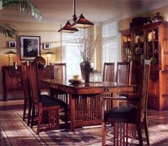 image detail for mission style decorating arts and crafts decor furniture dining room casual sharp mission style bedroom furniture interior