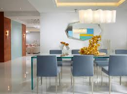 by j design group modern interior design in miami miami beach contemporary large trendy kitchen dining home interior lighting 1