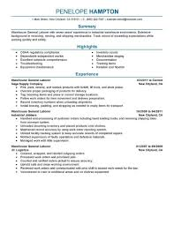 research assistant resume objective examples example resume cv research assistant resume objective examples example resume cv regard to resume objective for warehouse