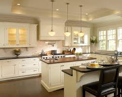 kitchen cabinets white pictures