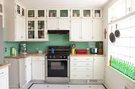 Small Picture Kitchen Design Ideas Pictures Zampco