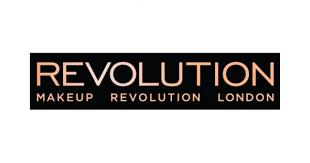 Косметика <b>Makeup Revolution</b> – купить косметику от ...