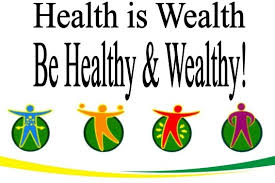 good health and manners essay in hindi and english   good health and manners essay in hindi and english  words quot