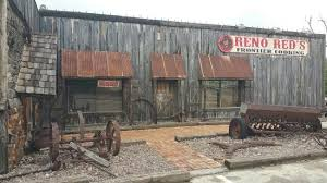 Image result for reno red's roanoke texas