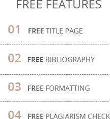 Best Free Online Punctuation Checker Tools   Correctors