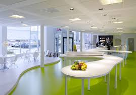 interior design medium size modern office interior design ideas plebio and cheerful white lime green captivating receptionist office interior design implemented