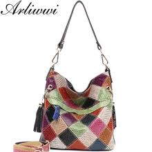 Buy genuine leather bag for women <b>handmade</b> and get free ...