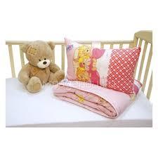 <b>Одеяло Baby</b>-<b>Oltex</b> Холфитекс 110х140: купить, цена, фото
