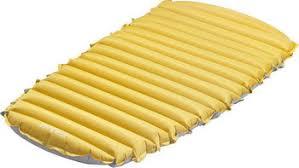 <b>Матрас надувной Intex Cot</b> Size Camp Bed 68708 | www.gt-a.ru