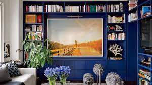 8 Tips for <b>Lighting Art</b>: How to <b>Light</b> Artwork in Your Home ...