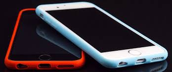 Журнал: Какие <b>чехлы для смартфона</b> бывают — подборка в ...
