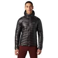 <b>Mountain hardwear</b> Мужская <b>одежда Куртки</b> покупка, предложения ...