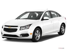 Image result for white picture chevy cruze 2016