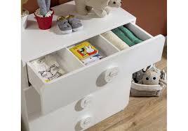 Купить <b>Комод Cilek Baby Cotton</b> sl Cilek 20.24.1203.02 по Лучшим ...
