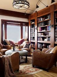 50 jaw dropping home library design ideas buy home library furniture