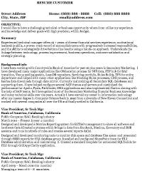 sample information technology resume   resume expressbefore version of resume  sample information technology