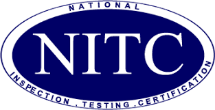 Image result for nitc logo
