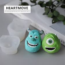 Heartmove bakeware Store - Amazing prodcuts with exclusive ...