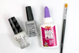 where to buy cheap opi nail polish in melbourne beautiful nails where to buy cheap opi nail polish in melbourne