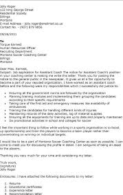 coach gymnastics instructor resume sample college basketball coach