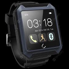 U Watch U TERRA Blue Smart Watch Phone Sale, Price & Reviews ...