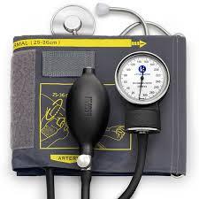 Механический <b>тонометр Little Doctor LD-71</b> - купить по цене 850 р