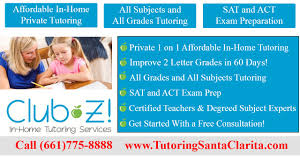 math tutor valencia santa clarita ca math help best tutors for math tutor valencia santa clarita ca math help best tutors for high school tutoring