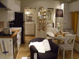 wall cabinets ikea white excellent cabinet bedroom designs small design ideas kitchen ikea apartment kitchens des