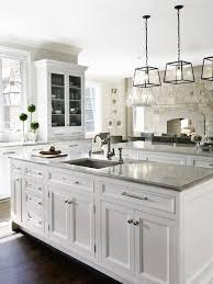 images kitchen pinterest designs white kitchen design  white kitchen design