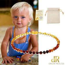 <b>DR</b> Classic Natural <b>Amber</b> Necklace Supply Certificate Authenticity ...