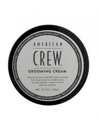 <b>Крем</b> для укладки <b>American Crew</b> Grooming <b>Cream</b>