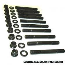 <b>Copper Head gasket</b> [SUZ-TNT-6133] - $115.00 : Suzuki <b>Racing</b> ...
