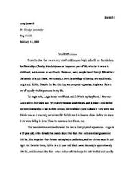 my best friend essays  diesmyfreeipme essay for friend templateessay for friend