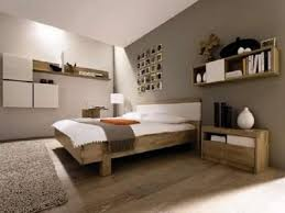 decor men bedroom decorating: x contemporary interior bedroom decorating ideas with excerpt for men  bedroom house for rent