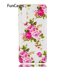 Luminous Phone Case For <b>coque Huawei</b> P30 Pro Glossy <b>Soft TPU</b> ...