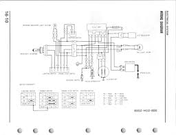 honda fourtrax wiring diagram images together  honda 300 fourtrax wiring diagram likewise 400ex