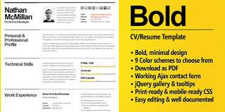 40 premium and free resume templates web design burn premium and free resume templates online resume templates free