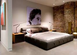 bedroom decorating ideas young