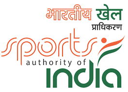 sports authority of myas government of