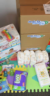 best images about diapers diapers it my daughter just won diapers for a year and got way more than she expected it s so easy to enter all you need is an email and you can enter to win