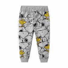 Jumping meters new <b>cartoon sweatpants</b> for <b>kids</b> with printed some ...