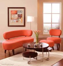 room chair casters inspiration designs