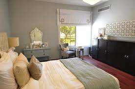 view full size gorgeous bedroom design with gray blue walls paint color blue grey paint colors view
