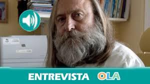 Así lo asegura Antonio Vergara, integrante de la Asociación por la Defensa de la Sanidad Pública, en la Onda Local de Andalucía. Califica de inapropiada esa ... - 14_04_04_ANTONIO_VERGARA