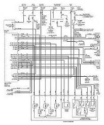 96 chevy s10 stereo wiring diagram 96 image wiring 97 s10 wiri images on 96 chevy s10 stereo wiring diagram