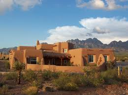 new mexico home decor:  desert broom studio an error occurred home decorating blogs home office decorating ideas
