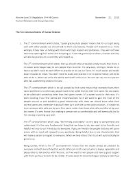 help writing response paper   custom essay eu how to write a response paper